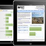 ImpactSuite