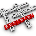 business-planning-services
